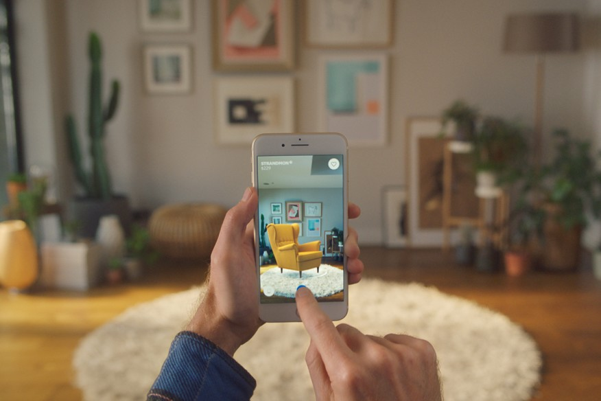 augmented-reality-powering-ecommerce