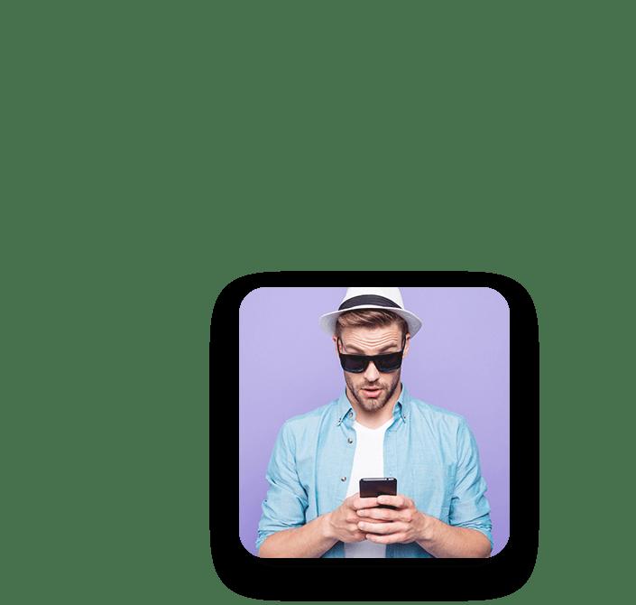 eyewear-with-augmented-reality