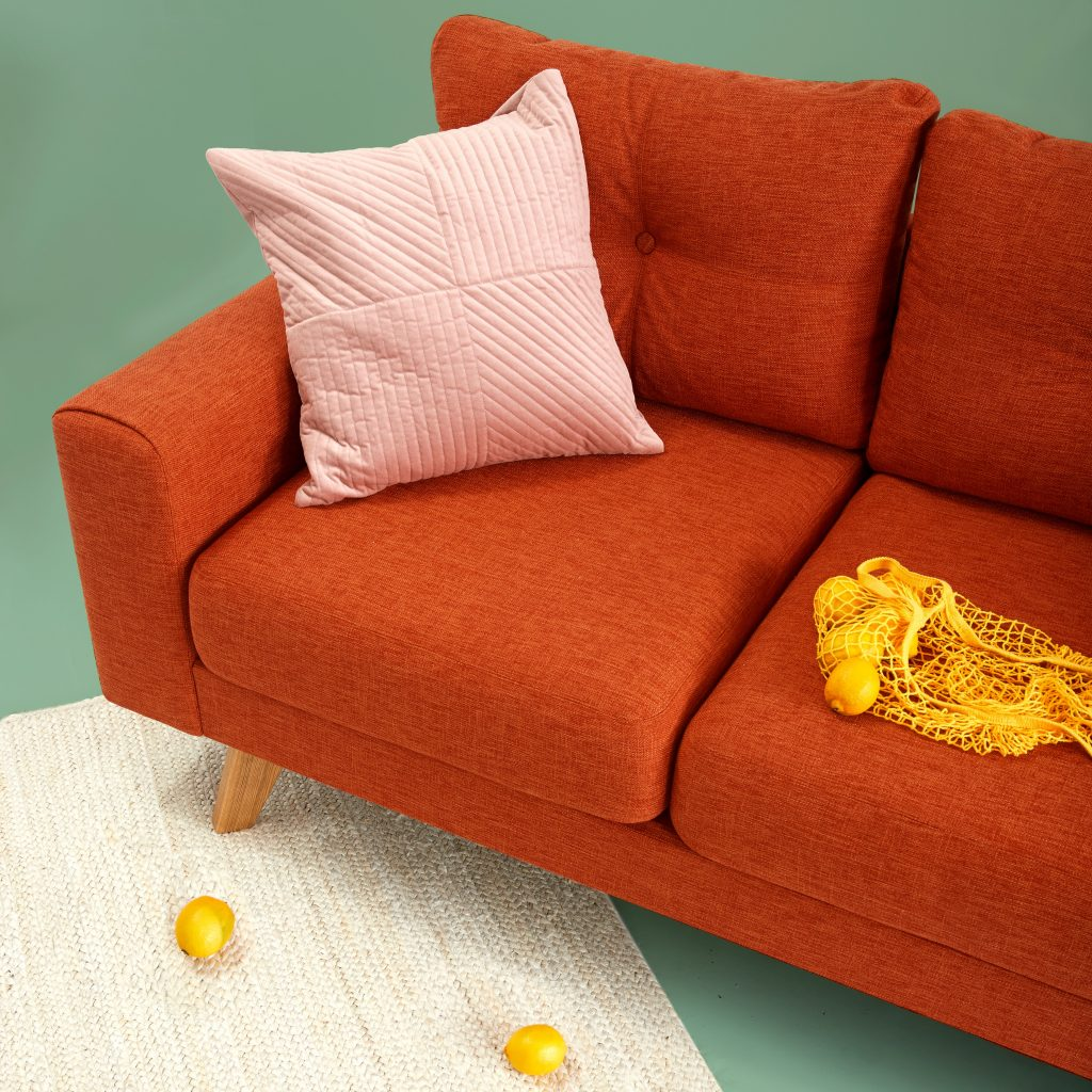 sofa-AR-visualisation