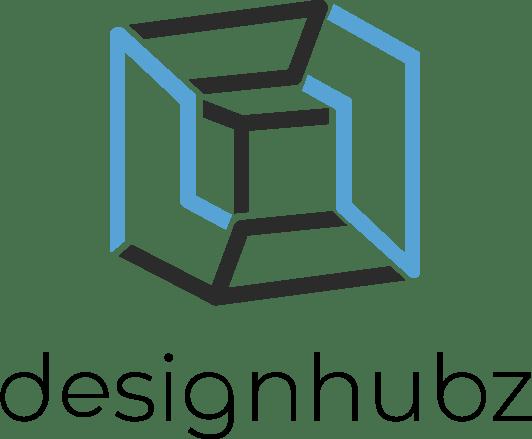 new-designhubz-logo