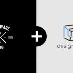 Designhubz, now part of the  Hardware Club revolution!