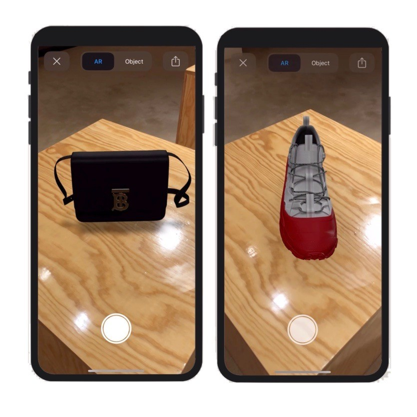 augmented-reality-example-by-burberry