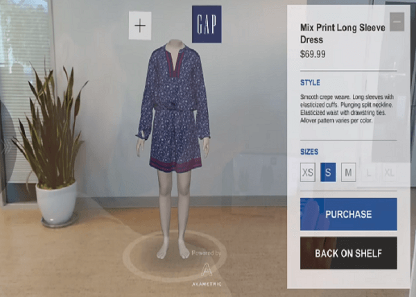 gap-dresseing-room-powered-by-augmented-reality