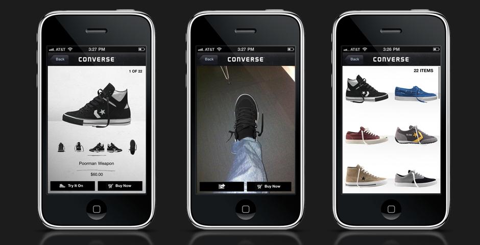 converse-sampler-screenshot