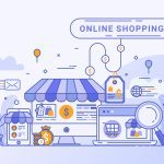 The Ultimate Guide to Reduce Ecommerce and Online Returns