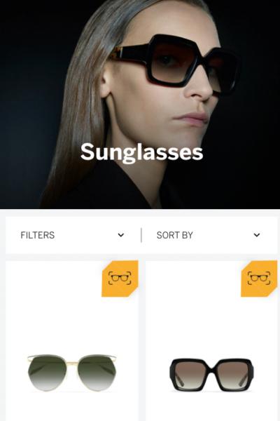 Designhubz_Eyewear-Tryon
