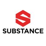Substance-Logo