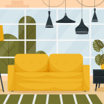 Why Augmented Reality(AR) Is A Game-Changer for Online Furniture Sales- and How You Can Leverage It