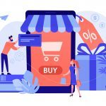 Augmented Reality Strategy for Online Retail Brands to Adopt in 2021